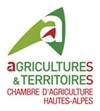 Chambre d'Agriculture 05